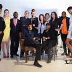 Team - Boon Modeling Agency in Washington DC