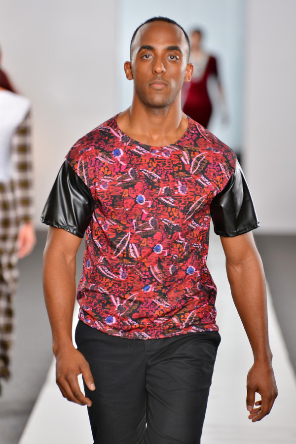New york model agents male models picture for New york modeling agencies