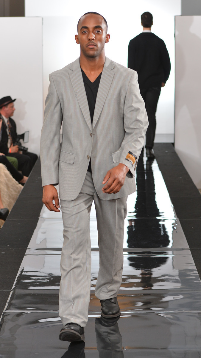 Male model agencies nyc male models picture for New york modeling agencies