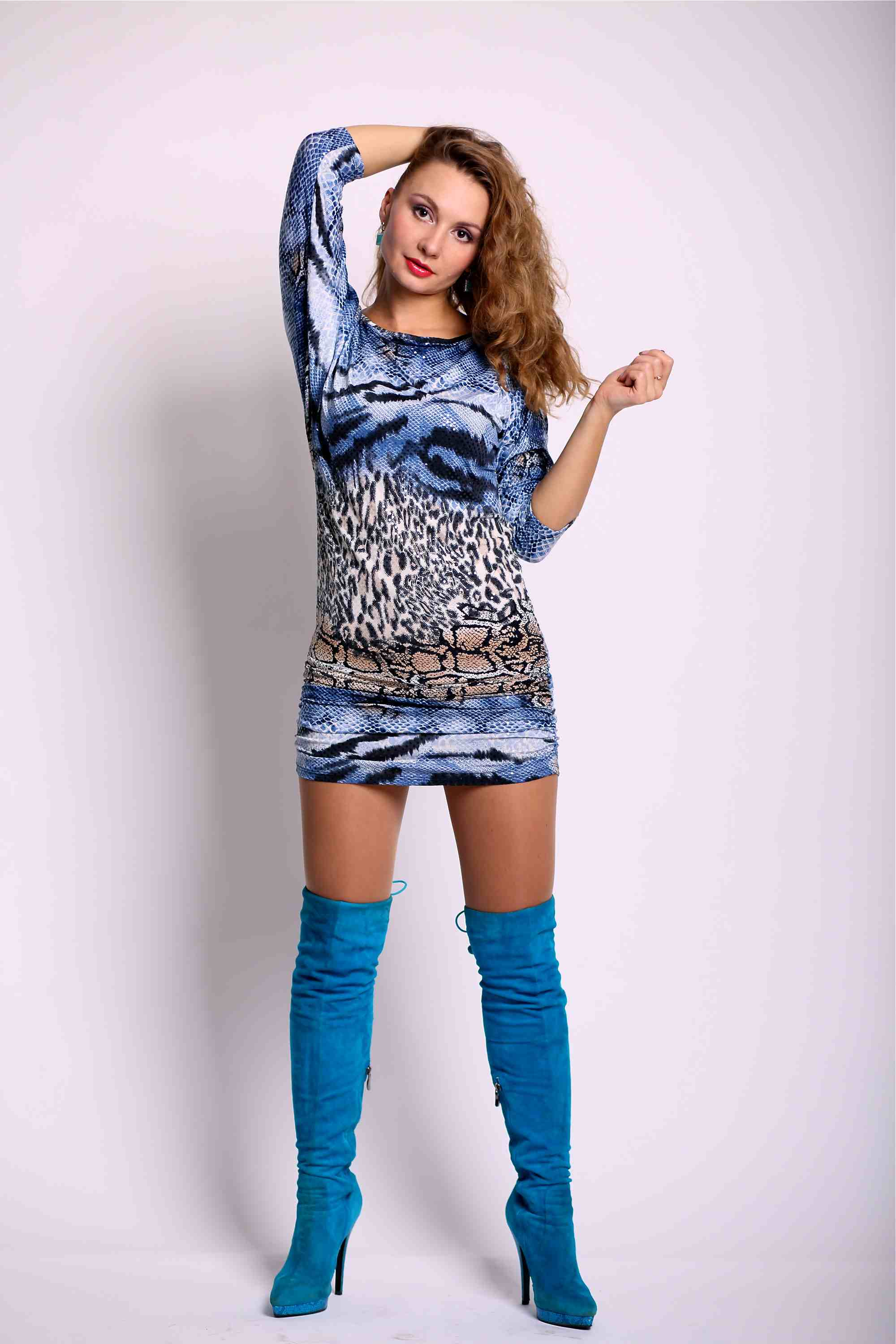 Modeling agencies in tampa new york yulia for New york modeling agencies