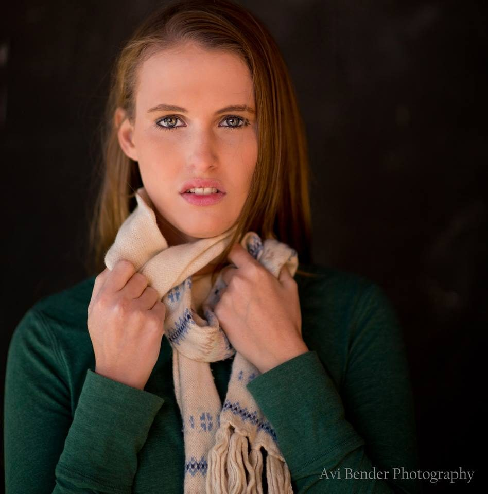 Teen Modeling Agency | Jennifer
